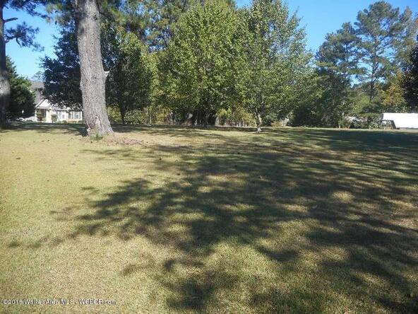 2281 Bankhead Hwy., Winfield, AL 35594 Photo 70