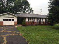 Home for sale: 3900 Us 74e, Sylva, NC 28779