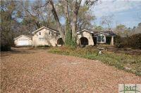 Home for sale: 2525 Ga Hwy. 119 N., Pembroke, GA 31321