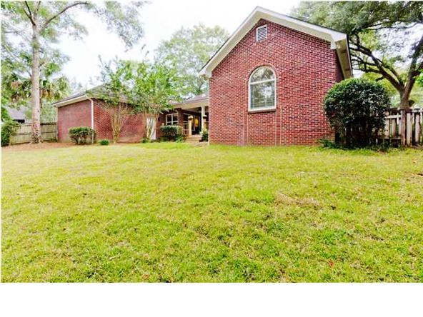6716 North Stonebrook Dr., Mobile, AL 36695 Photo 23