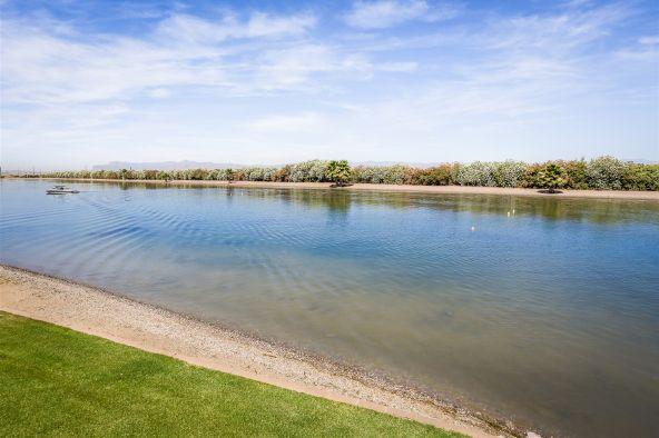 8554 E. Lake Rd., San Tan Valley, AZ 85143 Photo 36
