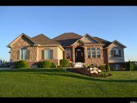 Home for sale: 3351 W. 1700 N., Plain City, UT 84404