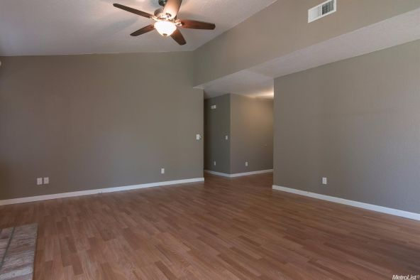 2817 Woodland Ave., Modesto, CA 95358 Photo 4