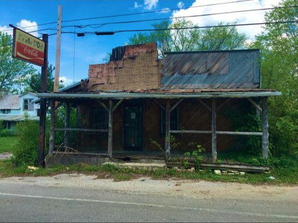 8616 Tates Creek Rd., Lexington, KY 40515 Photo 3