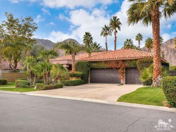 48905 Avenida El Nido, La Quinta, CA 92253 Photo 40