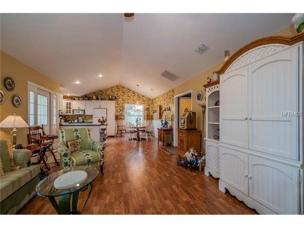 2270 N. Highland Avenue, Tarpon Springs, FL 34688 Photo 23