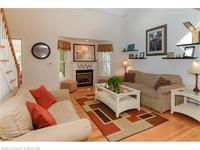 Home for sale: 149 Spinnaker Ridge Dr. 47, Wells, ME 04090