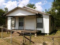 Home for sale: 1101 First St., Deridder, LA 70634