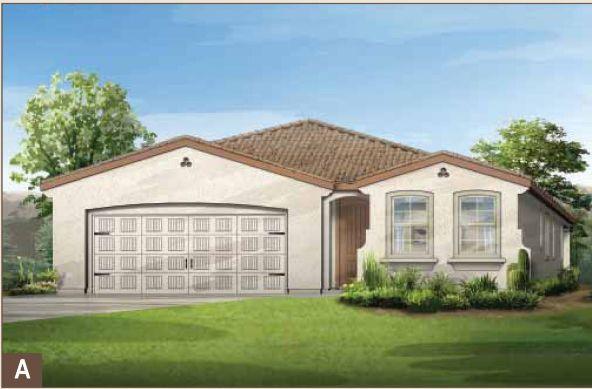30887 N. 137th Ave, Peoria, AZ 85383 Photo 1