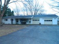 Home for sale: 928 E. North E, Gas City, IN 46933