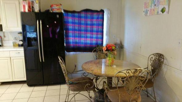 3255 E. Avenue R Space 264, Palmdale, CA 93550 Photo 6