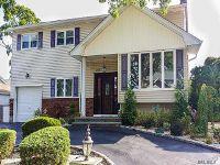 Home for sale: 473 Matthew St., Oceanside, NY 11572