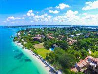 Home for sale: 3975 Shell Rd. N., Sarasota, FL 34242