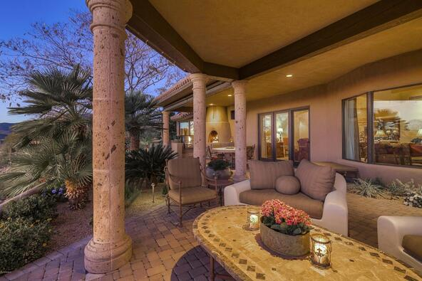 39415 N. Tom Morris Rd., Scottsdale, AZ 85262 Photo 35