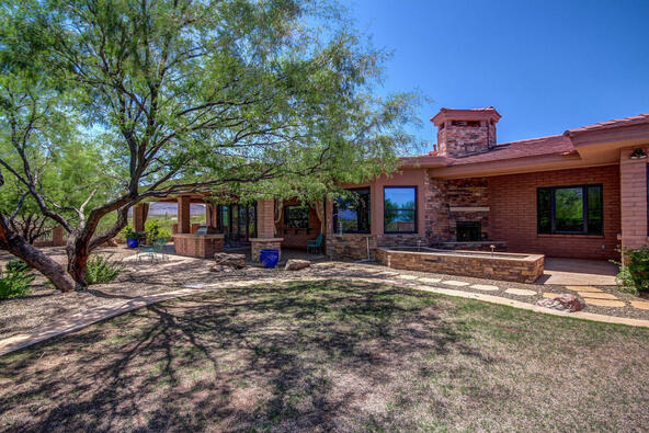 8420 S. Long Bar Ranch, Vail, AZ 85641 Photo 42