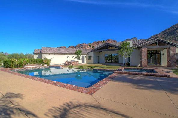 4951 E. Palomino Rd., Phoenix, AZ 85018 Photo 57