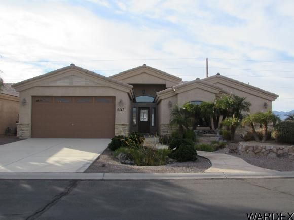 6147 S. Lago Grande Dr., Fort Mohave, AZ 86426 Photo 1