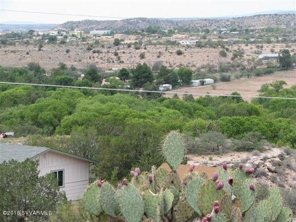 4765 E. Deer Run Tr, Rimrock, AZ 86335 Photo 16