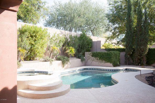 3952 E. Parkside Ln., Phoenix, AZ 85050 Photo 45
