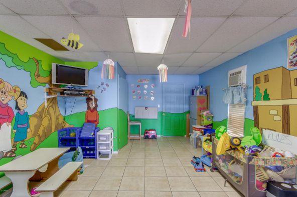 5035 W. Greenway Rd., Glendale, AZ 85306 Photo 28