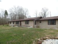 Home for sale: 2072 S. State Rd. 231, Bloomfield, IN 47424