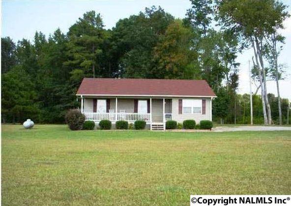 705 County Rd. 76, Centre, AL 35960 Photo 9