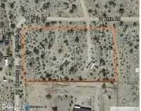 Home for sale: 6249 W. Dixie Rd., Queen Creek, AZ 85142