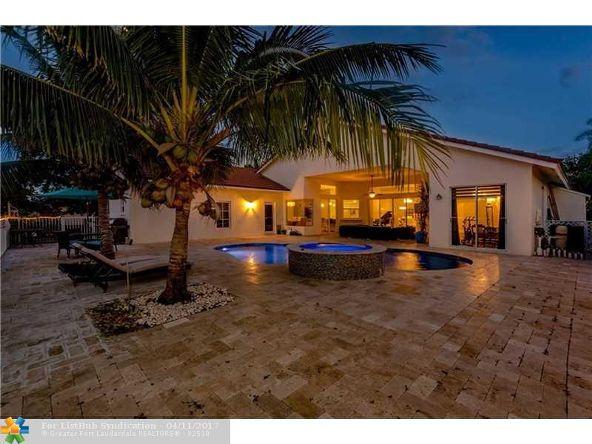 8319 N.W. 43rd St., Coral Springs, FL 33065 Photo 32