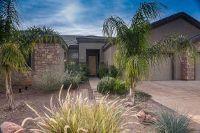 Home for sale: 23919 W. Pinnacle Vista Ln., Wittmann, AZ 85361