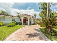Home for sale: 700 95th St., Surfside, FL 33154