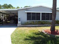 Home for sale: 1115 Dewitt St., Sebring, FL 33872