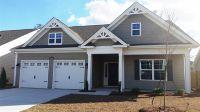 Home for sale: 304 Nava Wren Rd., Blythewood, SC 29016