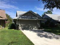 Home for sale: 12971 S.E. Crooked Stick Ln., Hobe Sound, FL 33455