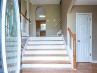 Home for sale: 300 Split Rail Way, Canton, GA 30115