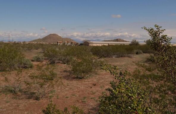 30353 N. Gary Rd., San Tan Valley, AZ 85143 Photo 2