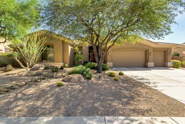 7733 E. la Junta Rd., Scottsdale, AZ 85255 Photo 19