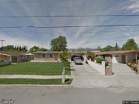 Home for sale: Mckinley, Rialto, CA 92376