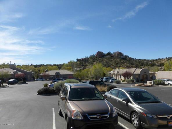 2058 Willow Creek Rd., Prescott, AZ 86301 Photo 8