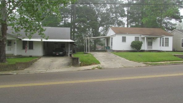 1113 N. College, El Dorado, AR 71730 Photo 3