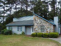 Home for sale: 2517 Hanover St., Armuchee, GA 30815
