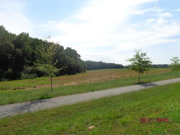 00 East West Parkway, Anderson, SC 29621 Photo 3