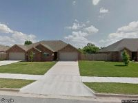 Home for sale: Broadstone, Bentonville, AR 72712