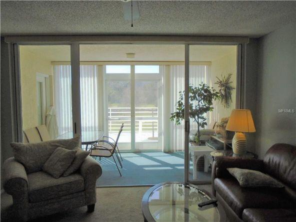 4460 Fairways Blvd., Bradenton, FL 34209 Photo 8