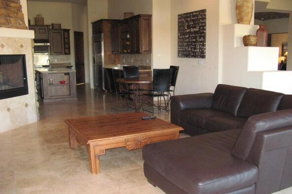 3000 E. Ironwood Rd., Carefree, AZ 85377 Photo 4