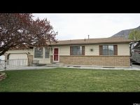 Home for sale: 807 E. 750 N., Pleasant Grove, UT 84062