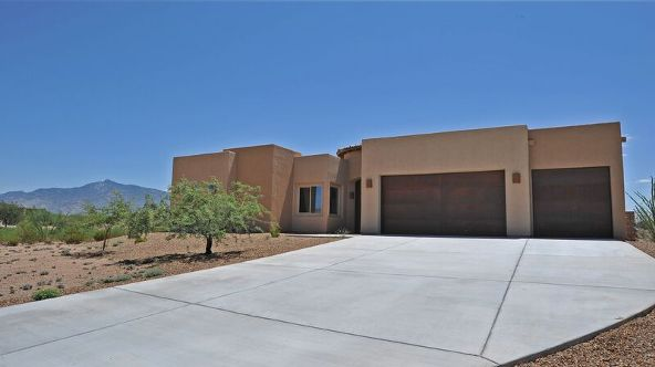 14352 E Willow Goldfinch Ct, Vail, AZ 85641 Photo 4