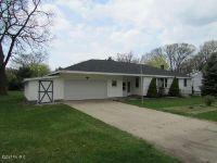 Home for sale: 2695 Mcarthur St., Muskegon, MI 49444