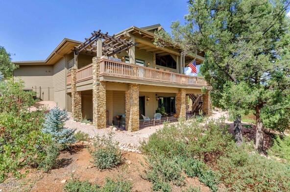 2410 E. Golden Aster Cir., Payson, AZ 85541 Photo 72