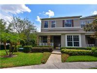 Home for sale: 2331 Park Maitland Ct., Maitland, FL 32751