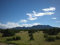 Home for sale: 95 Grenfell Ranch Rd. 40 Acres, Santa Fe, NM 87010